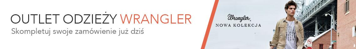 Wrangler / Lee