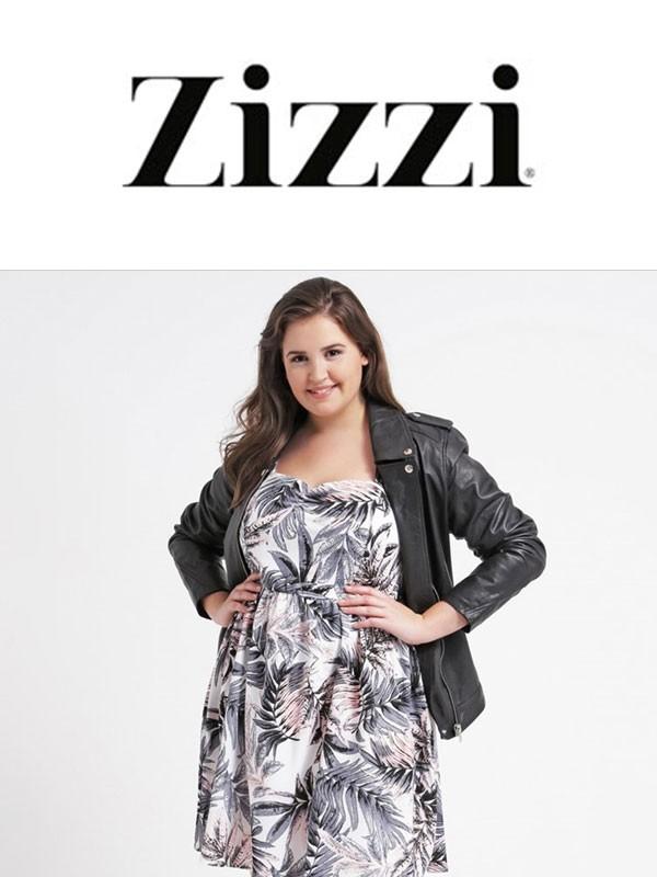 7d7e9e6656 Odzież damska XXL firmy Zizzi