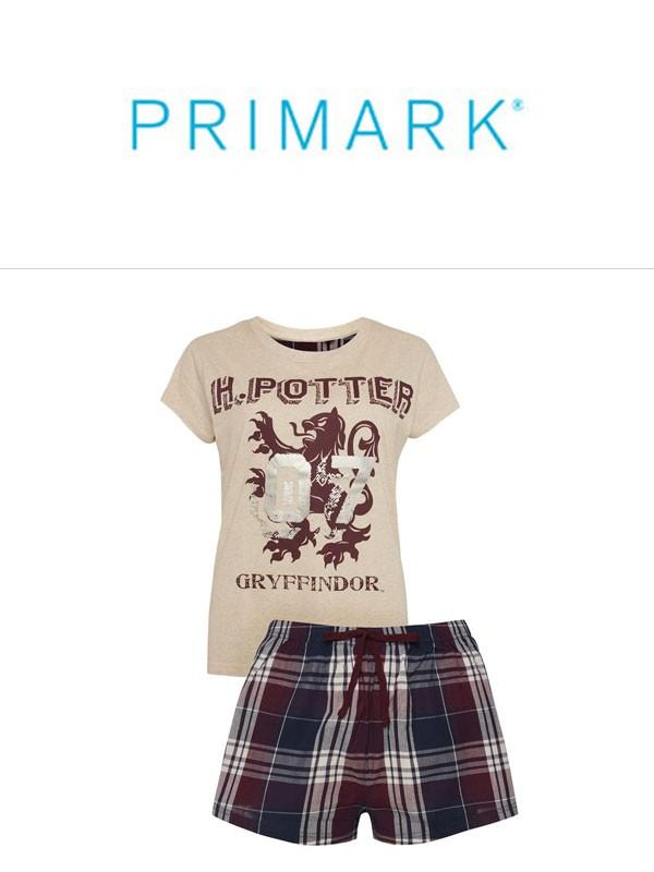 Bielizna dziecięca - outlet firmy Primark
