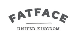 fat face outlet