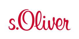 s oliver outlet