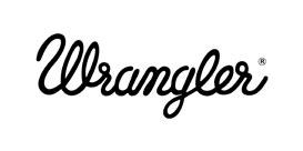 wrangler outlet