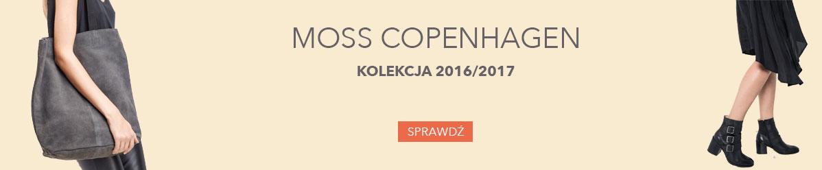 hurtownia odzieży moss copenhagen outlet